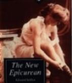 New Epicurean (Wordsworth Classic Erotica)…