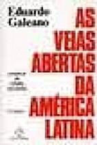 Veias Abertas da América Latina, As