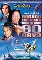 Around the World in 80 Days [2004 film] by…