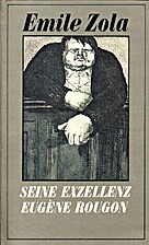 His Excellency by Émile Zola