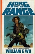 Hong on the Range (Millennium Book) by…