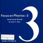 Laubach Way to Reading: Focus on Phonics…