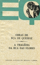 The Tragedy of the Street of Flowers by Eca…