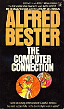 The computer connection by Alfred Bester