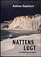 Nattens lugt by Andrea Camilleri