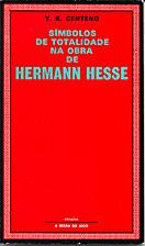Símbolos de Totalidade na Obra de Hermann…
