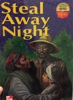 Steal Away Night (Leveled Books, Science) by…