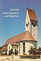 Amtzell, Sankt Johannes und Mauritius /…