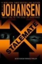 Stalemate by Iris Johansen