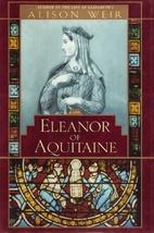 Eleanor of Aquitaine: A Life (Ballantine…