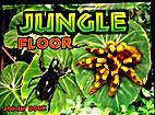 Jungle Floor (Pop-up Book)
