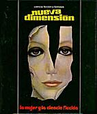 nueva dimensión - 071 by ND