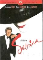 Sabrina [1995 film] by Sydney Pollack