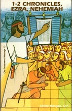 One-Two Chronicles, Ezra, Nehemiah (Old…