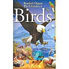 Reader's Digest Pathfinders: Birds by Edward…