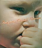Babyland by Takashi Homma