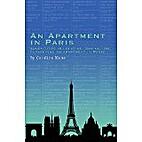 An Apartment in Paris: Adventures in…