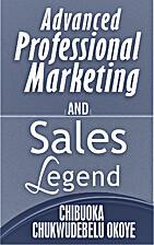 Advanced Professional Marketing & Sales…
