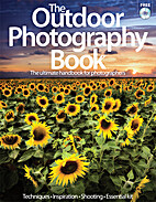 The Outdoor Photography Book: the ultimate…