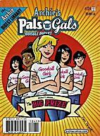 Archie's Pals'n'Gals DD No. 124 by Archie…