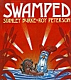 Swamped by Stanley Burke