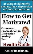 How to Get Motivated and Stop…