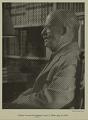 Author photo. Courtesy of the <a href=&quot;http://digitalgallery.nypl.org/nypldigital/id?1217826&quot;>NYPL Digital Gallery</a> (image use requires permission from the New York Public Library)