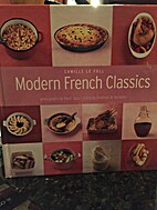 Modern French Classics by Camille Le Foll