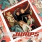 Jump 5: Accelerate (Audio CD) by Jump5