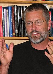 Author photo. The Paula Gordon Show.