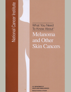 What You Need to Know About Melanoma and…