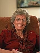 Author photo. <a href=&quot;http://www.zondervan.com/Cultures/en-US/Authors/Author.htm?ContributorID=VyhmeisterN&QueryStringSite=Zondervan&quot;>Zondervan</a>