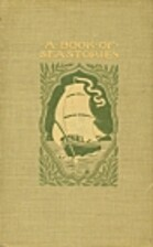 Young Folks' Library 13: A Book of Sea…