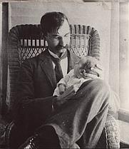 Author photo. public domain ca. 1896