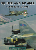 Fighter and Bomber: Squadrons at War by…