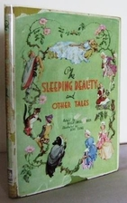 The Sleeping Beauty and other Tales by Roger…