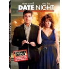 Date Night [2010 film] by Shawn Levy
