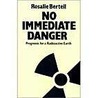 No Immediate Danger: Prognosis for a…