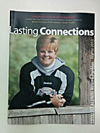 Lasting Connections Winter 2013 (magazine)…