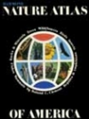Hammond nature atlas of America, by Roland C…
