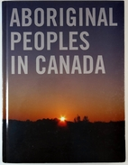 Aboriginal peoples in Canada by Kevin Reed