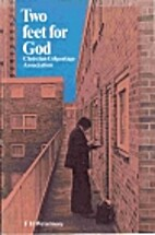 Two Feet for God by F. H. Wrintmore
