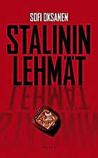 Stalinin lehmät by Sofi Oksanen