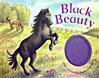 Black Beauty by Sandy Ransford