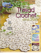 How to Thread Crochet on a Roll by Annie's…