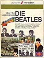 Die Beatles by Siegfried Niedergesäss