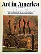 Art in America-October 1983 by Nancy (ed)…
