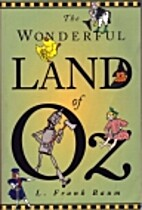 Oz, the Complete Collection, Volume 1: The…