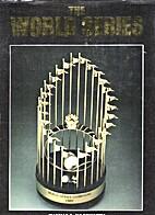 The World Series by Thomas Ayelsworth
