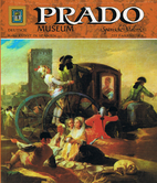 Prado Museum: Spanish Painting by Xavier…